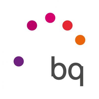 Logo-BQ-símbolo