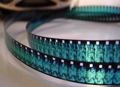 cortos-cine