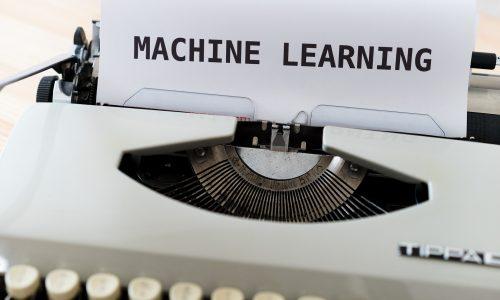machine-learning-5290464_1920