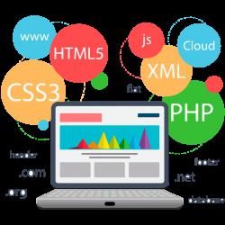 programacionweb