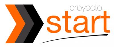 startorange-1024x593